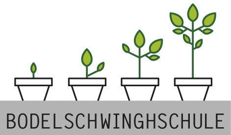 Bodelschwingh Schule